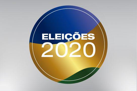 ELEICOES 2020 543x360 1