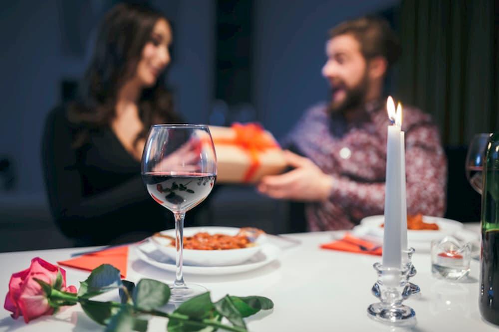 jantar-entre-namorados