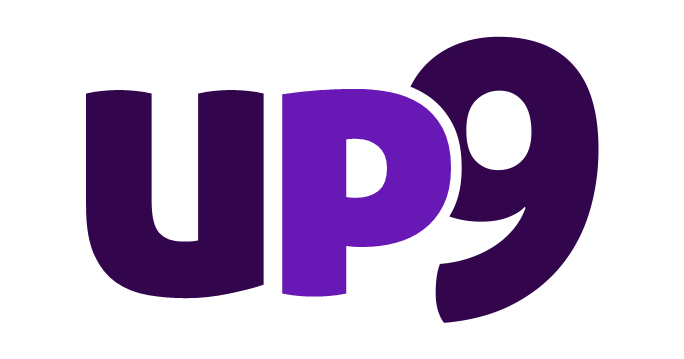 up9