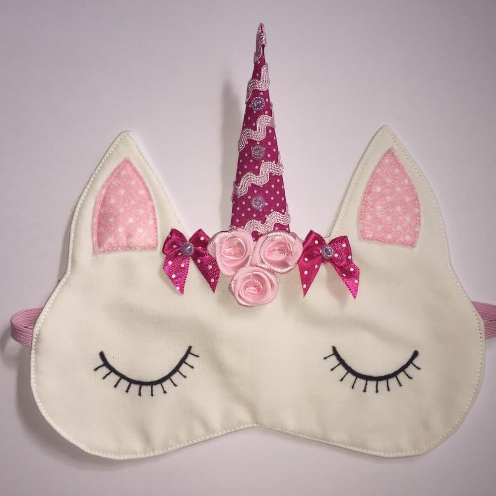 mascara-de-dormir-unicornio1