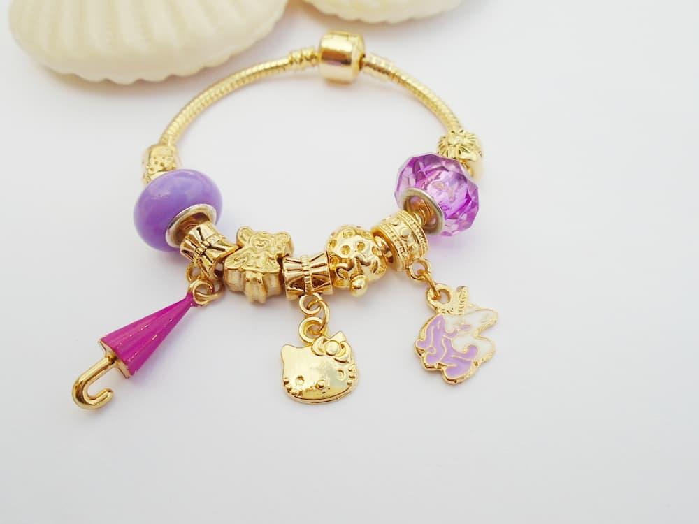 pulseira-unicornio-lilas