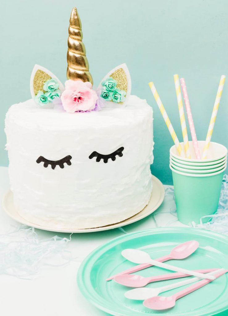 unicornio-bolo