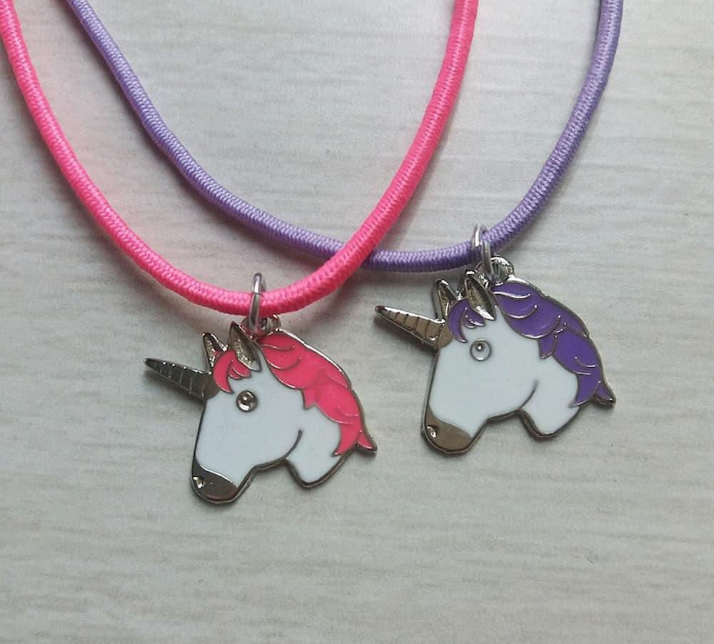 unicornios-joia