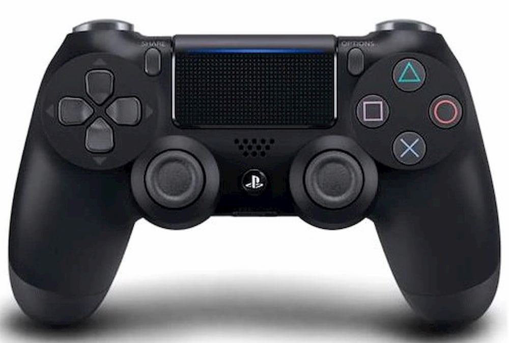 controle wireless ps4