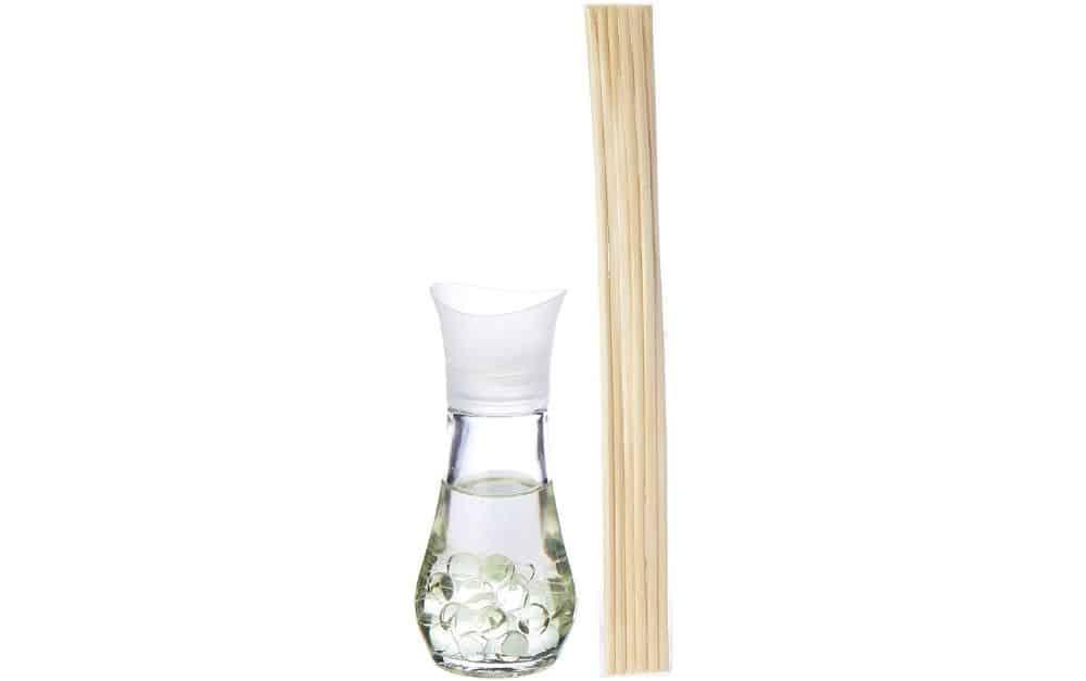 difusor aromatizante de ambiente
