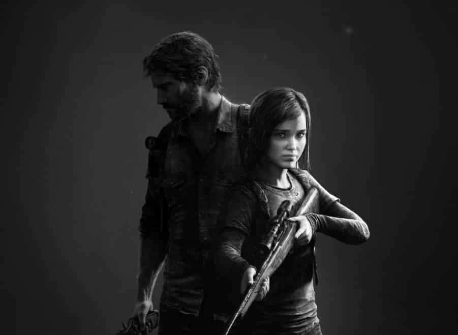 the last of us review 1